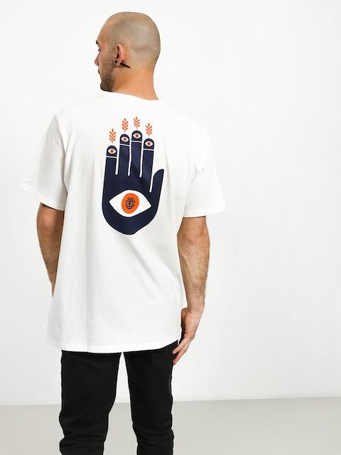 T-shirt Element Palm