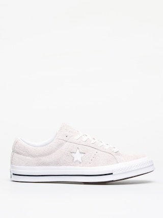 Buty Converse One Star Ox (white/white/white)
