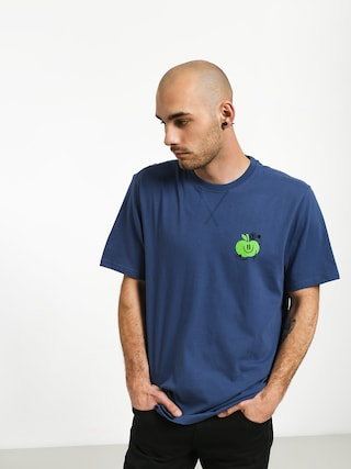 T-shirt Element Yawyd Healthy (blueberry)