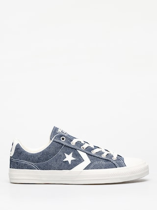 Trampki Converse Star Player Ox (navy/egret/egret)