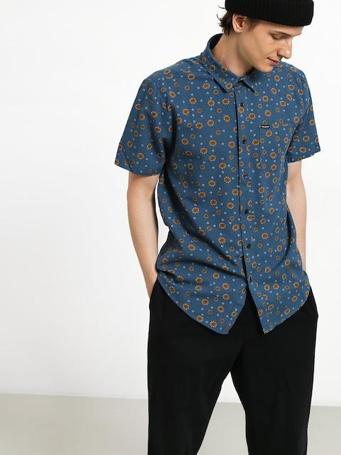 Koszula Volcom Psych Dot (ind)