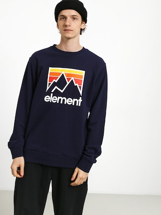Bluza Element Joint Cr (ink)