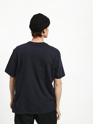 T-shirt Element Swivel (eclipse navy)