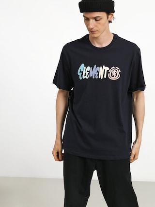 T-shirt Element Chimp (eclipse navy)