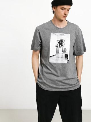 T-shirt Element Hr (grey heather)