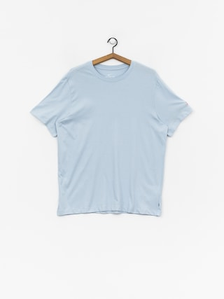 T-shirt Nike SB Sb Essential (lt armory blue)