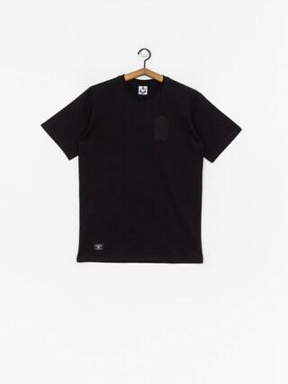 T-shirt Nervous Totem (black ops)