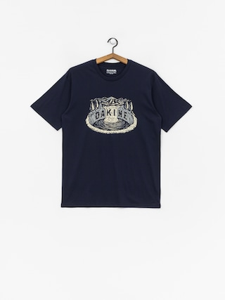 T-shirt Dakine Cannonball (midnight)