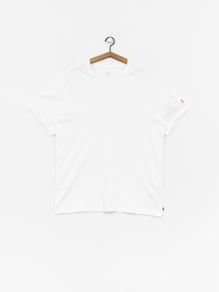 T-shirt Nike SB Sb Essential (white)