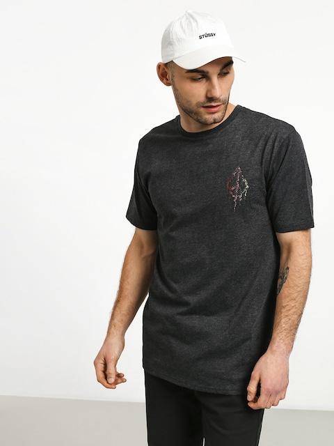 T-shirt Volcom Roots Hth