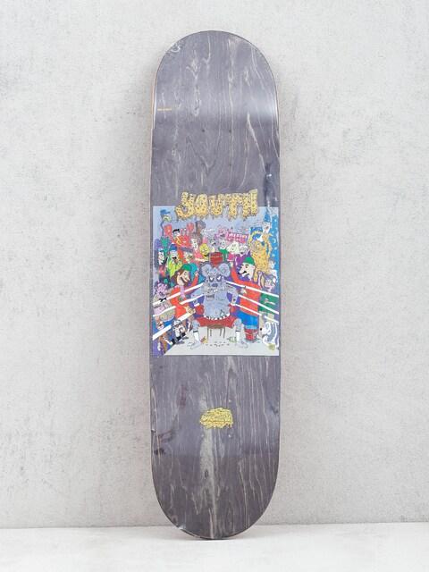 Deck Youth Skateboards Myszka
