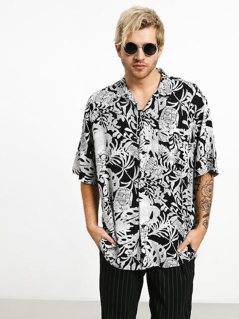 Koszula Carhartt WIP Tiki Mono