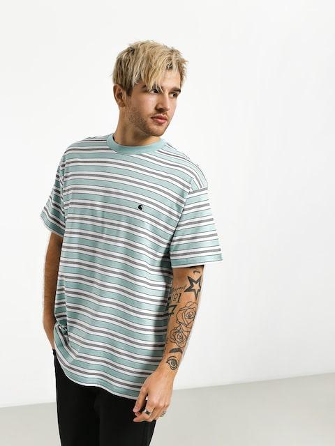 T-shirt Carhartt WIP Huron