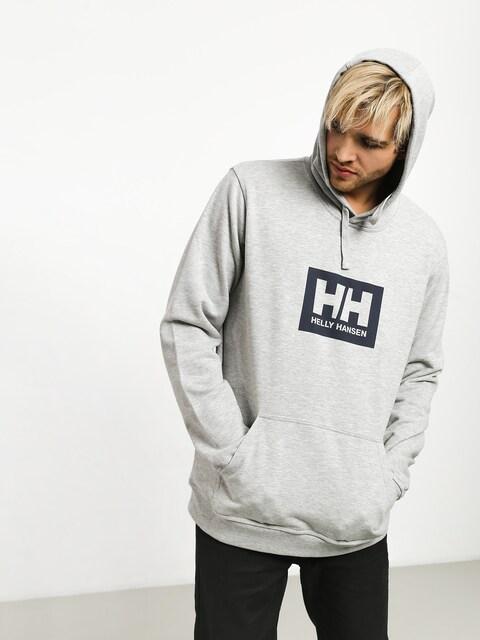 Bluza z kapturem Helly Hansen Tokyo HD