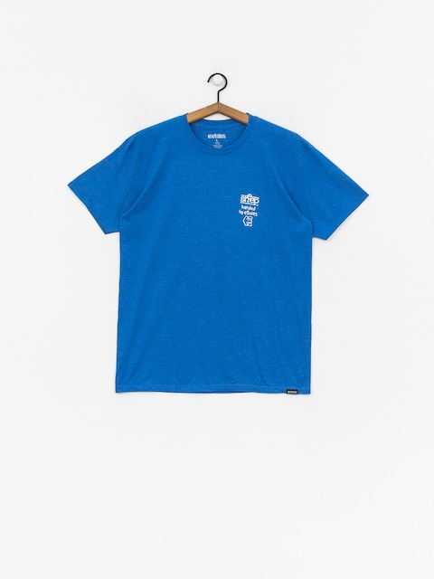 T-shirt Etnies Sheep