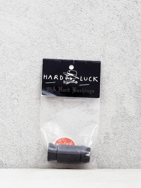 Gumki Hard Luck 96 A Hard Bushings (black)