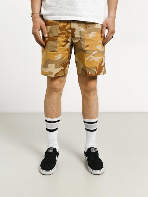 Szorty Nike SB Sb Camo Shorts