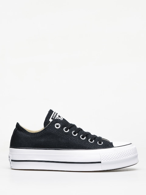 Trampki Converse Chuck Taylor All Star Lift Ox Wmn