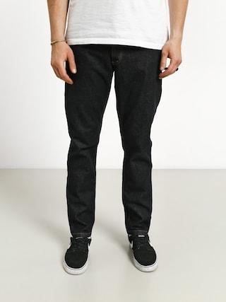 Spodnie Nervous Classic Dnm (indigo)