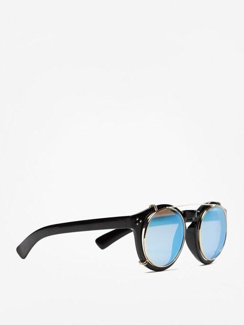 Okulary przeciwsłoneczne Jeepers Peepers JP18269