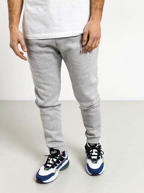 Spodnie MassDnm Signature Trap Fit