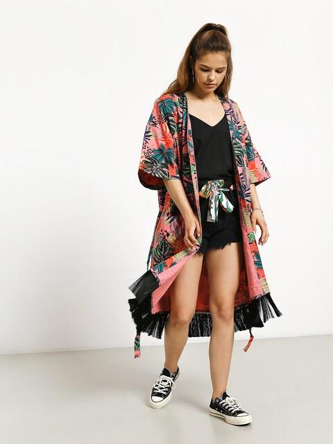 Kimono Femi Stories Ravi Wmn (plv)