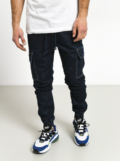 Spodnie Diamante Wear Rm Hunter Jogger