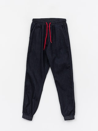 Spodnie El Polako Classic Jogger Slim (dark)