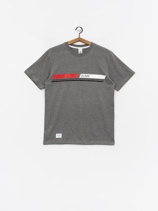T-shirt Elade Lines (grey)