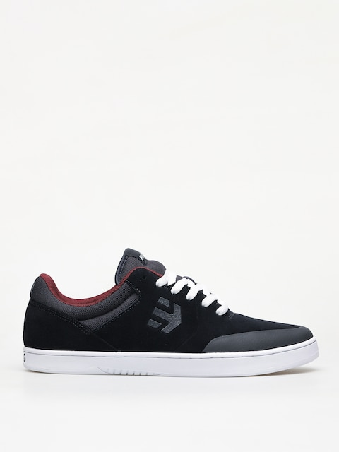 Buty Etnies Marana (navy/white/red)