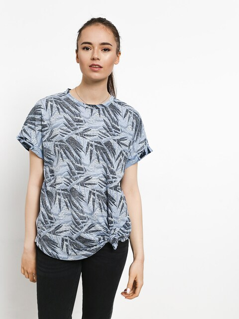 T-shirt Volcom Breaknot Wmn