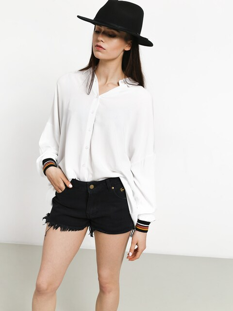 Koszula Volcom Ivol Shirt Wmn (wht)