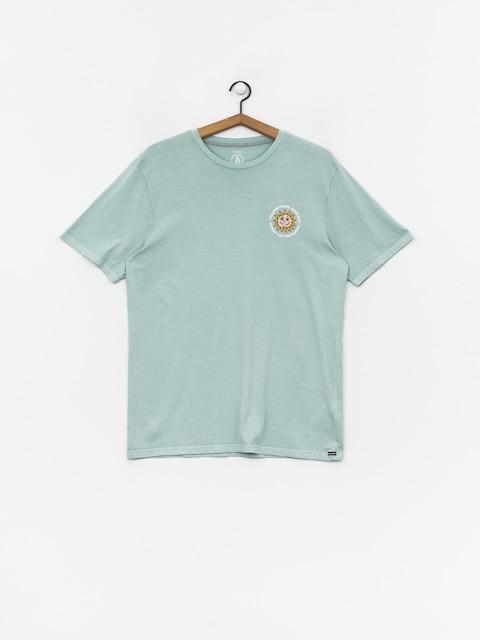 T-shirt Volcom Nuke Kooks