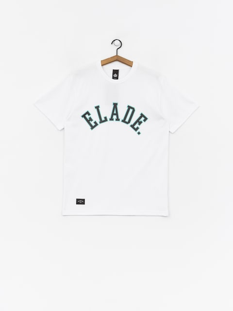T-shirt Elade College