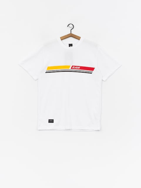 T-shirt Elade Lines