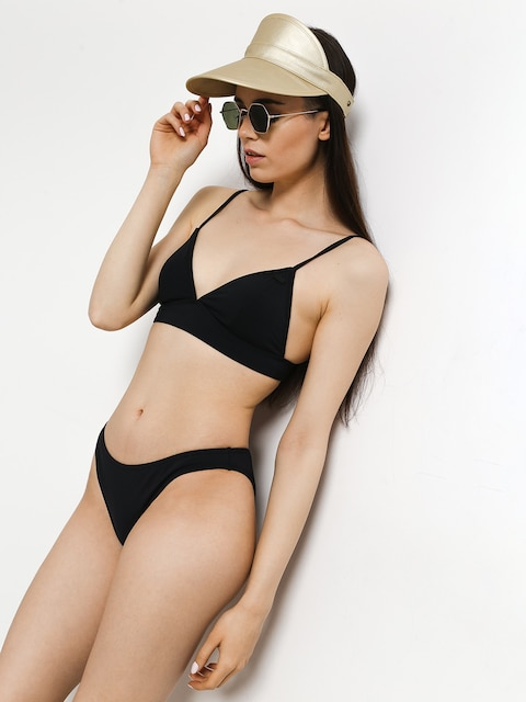 Góra od bikini Roxy Sd Beach Classics Mo Fixtri Wmn