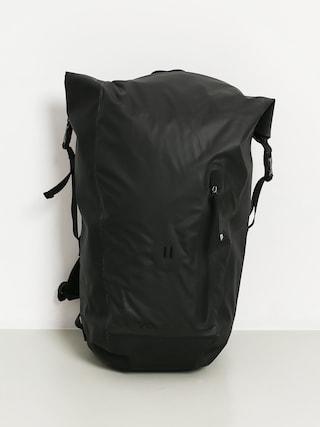 Plecak Volcom Mod Tech Dry (blk)