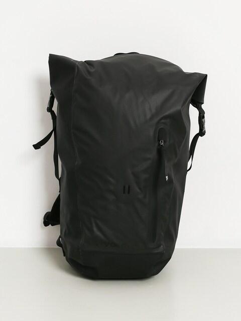 Plecak Volcom Mod Tech Dry