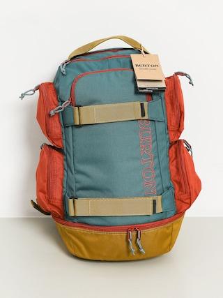 Plecak Burton Distortion (hydro)