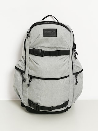 Plecak Burton Kilo (gray heather)