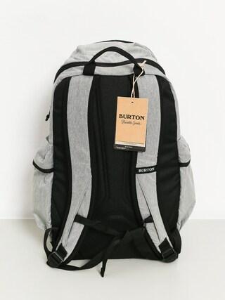 Plecak Burton Kilo (gray heather)