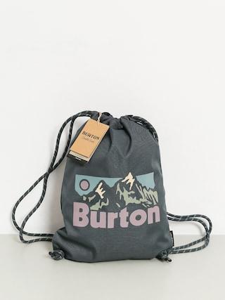 Plecak Burton Cinch (dark slate)