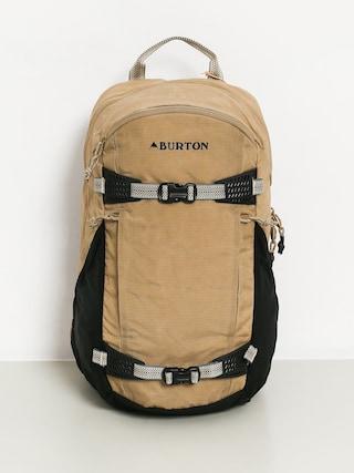 Plecak Burton Day Hiker 25L (kelp coated ripstp)