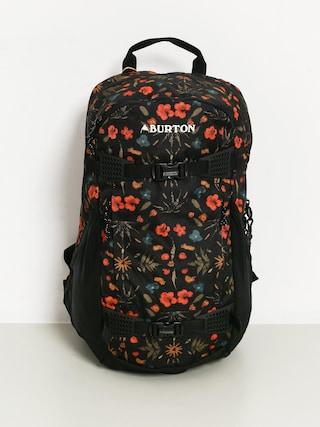 Plecak Burton Wms Day Hiker 25L (black fresh pressed)