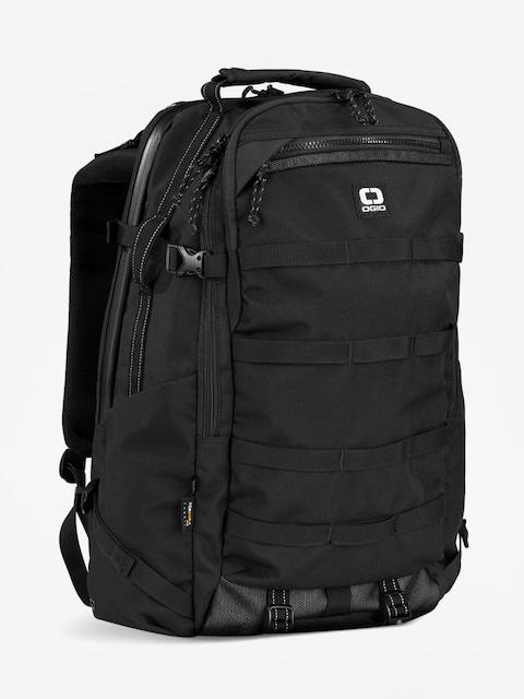 Plecak Ogio Alpha 525 Pack