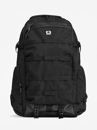 Plecak Ogio Alpha 525 Pack (black)