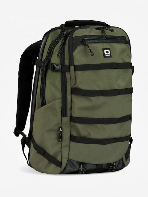 Plecak Ogio Alpha 525 Pack (olive)