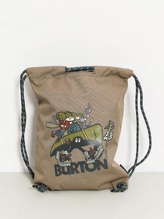 Plecak Burton Cinch (kelp)