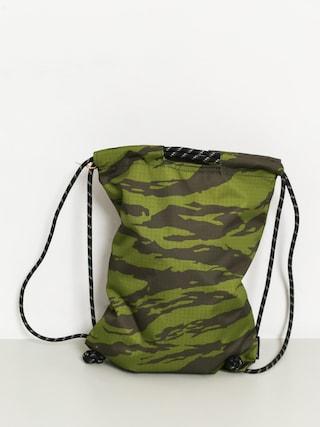 Plecak Burton Cinch (keef tiger rip)