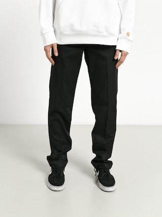 Spodnie Dickies WP894 67 Slim Fit (black)